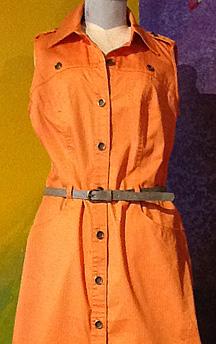 orange_sm
