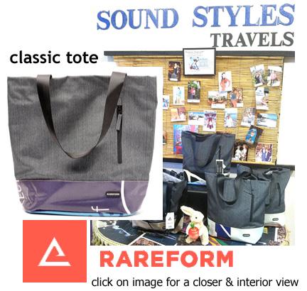 rareform_classic