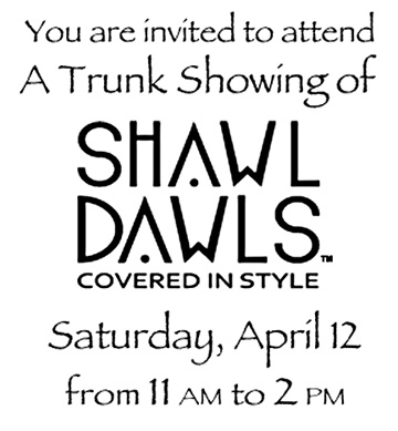 shawldawls_invitation