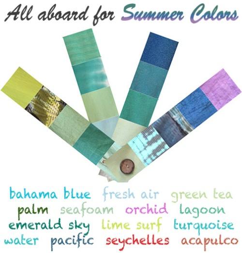 summer_color_fan