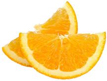 orange3in