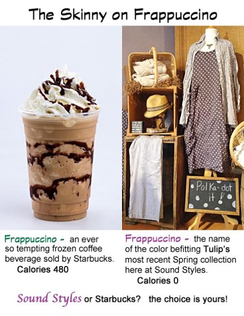 coffeecoffeetex