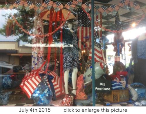 july2015_link