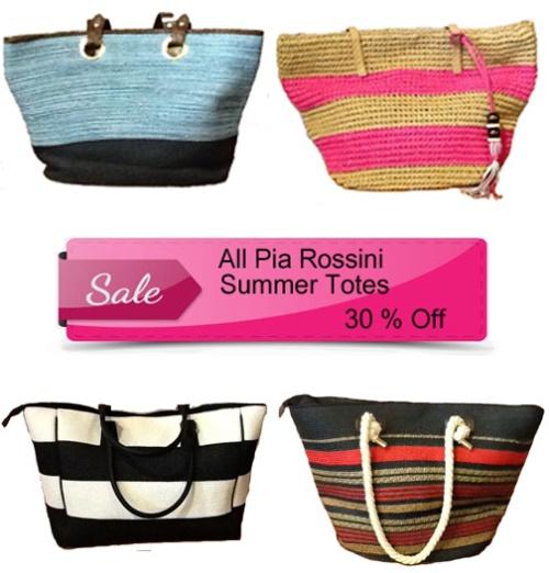 summer_bags