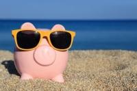 money_at_the_beach