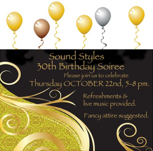 invite_balloons