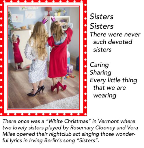 sisters_sisters