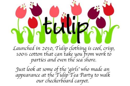 tulip text 2
