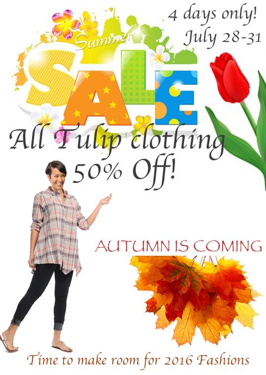 tulip_sale