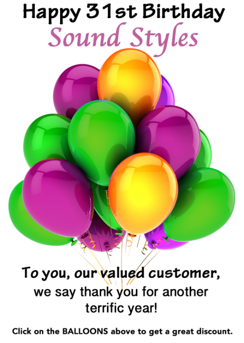 anniversary_balloons_2016_v3