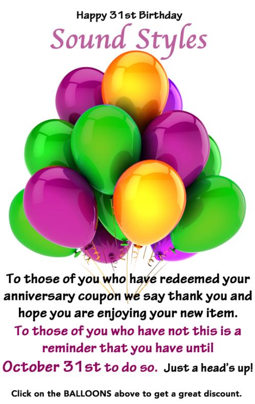 anniversary_balloons_2016_v3rev