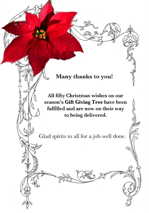 gift-tree-thanks