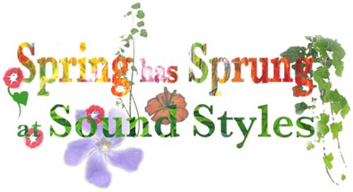redgreen_spring